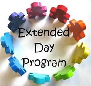 Ext_Day_Program_Graphicl-300x282