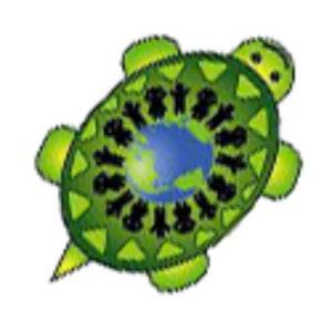 tuckahoe turtle