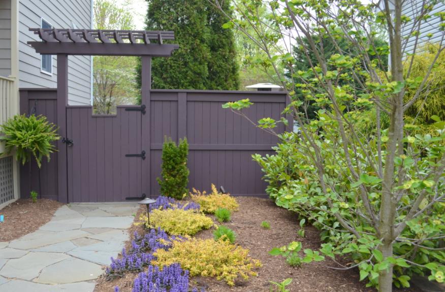 17th Annual Tuckahoe Home and Garden Tour