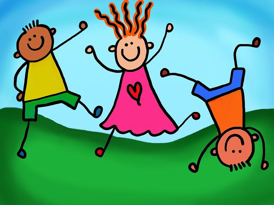 Tuckahoe Pre-School Community Friends Program – Accepting Application until March 1st