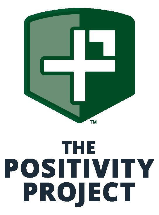 The Positivity Project at Tuckahoe