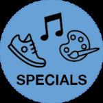 Specials_blackart