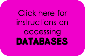 How to Access Databases