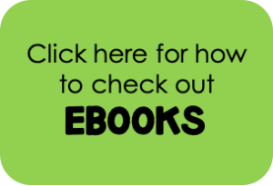 How to Check Out eBooks