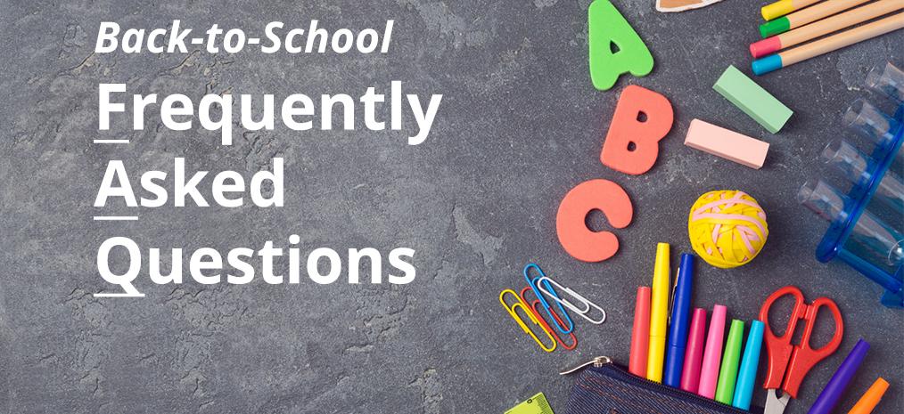 B2S: часто задаваемые вопросы